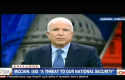 mccain cnn stae of union