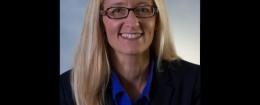 Heidi Shierholz / Economic Policy Institute