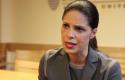 Soledad O'Brien / Harvard Institute of Politics YouTube