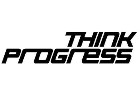 thinkprogress-360