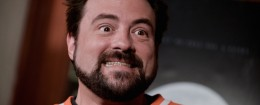 Kevin Smith / AP