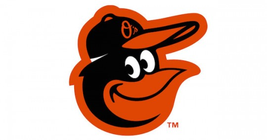 DC is Orioles Country