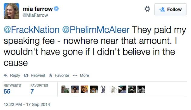 farrow-tweet copy