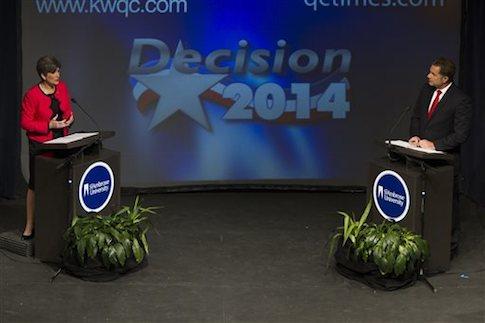 101114-debates-lb13