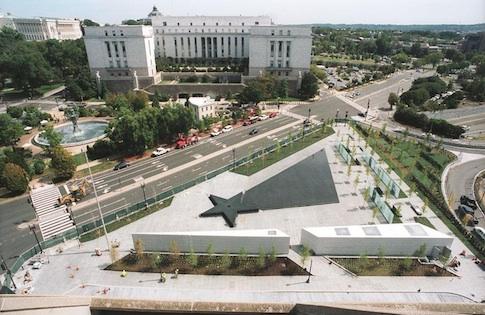 Disabled Veterans Memorial / DisabledVets Memorial Twitter Account