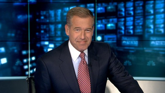 Brian Williams / nbcnews.com