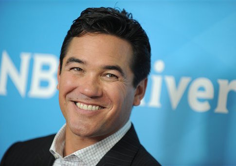 Gay Movies With Dean Cain 37