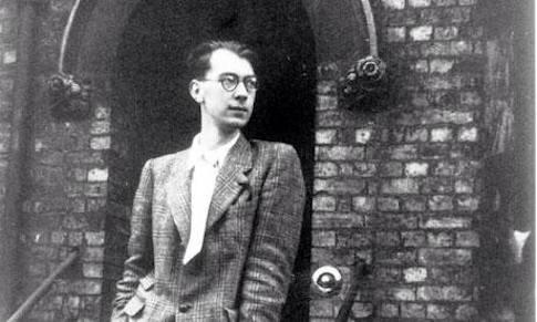 philip larkin answer Philip larkin: poems questions and answers the question and answer section for philip larkin: poems is a great resource to ask questions, find answers, and discuss the novel ask your own question.