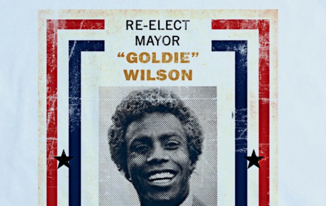 http://freebeacon.com/wp-content/uploads/2014/11/Mayor-Goldie-Wilson-e1415112981954.png