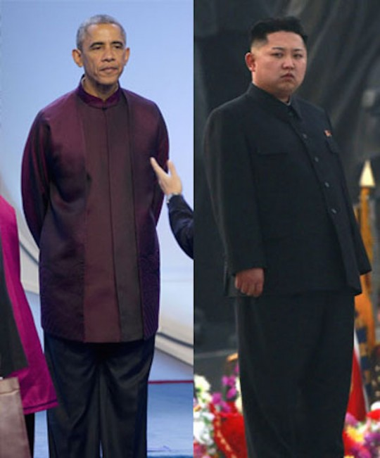 Dict pic. Who wore it best?