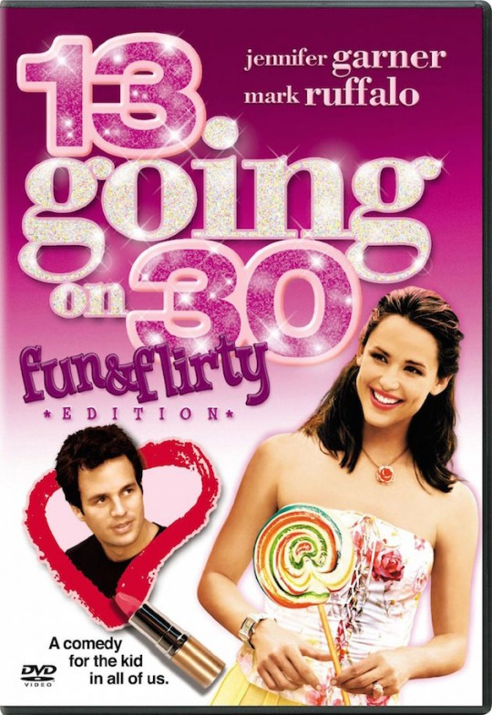 13-going-on-30-dvd-cover-19