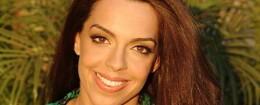 Lisa Daftari