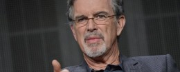 Noted out of touch Boomer dolt Garry Trudeau (AP)