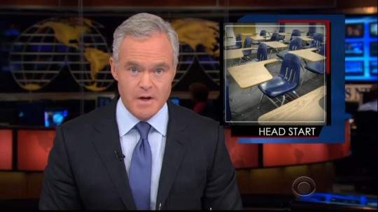 Scott Pelley / mrc.org