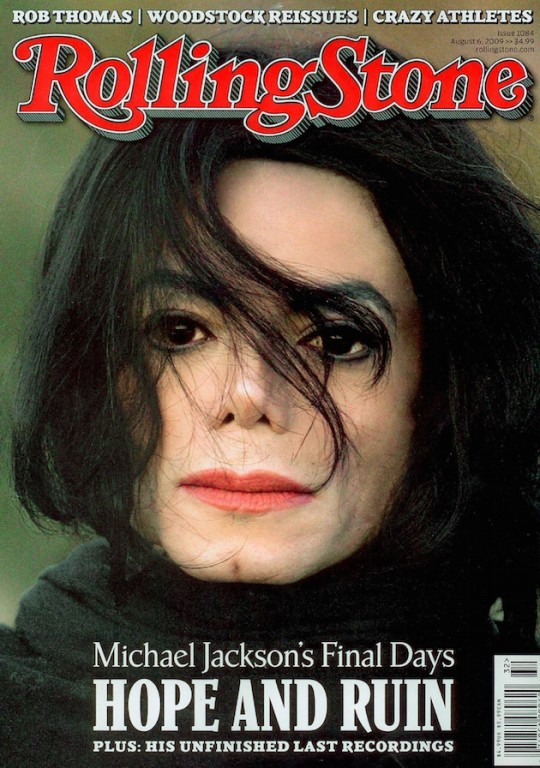 Rolling-Stone-Cover-michael-jackson-8066664-1547-2200