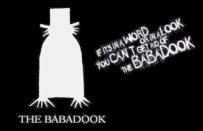 The Babadook': The Best Film About Depression Ever Made ...