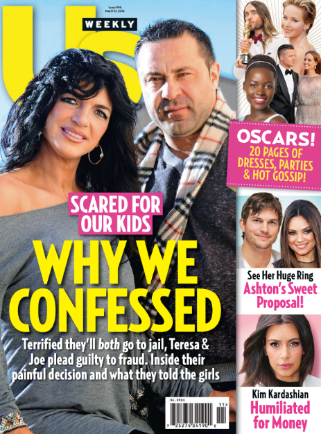 us-weekly-march-17-2014-teresa-joe-giudice-why-we-confessed