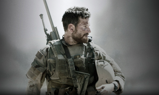 American Sniper Summative Essay - Term Papers - Kevinjz