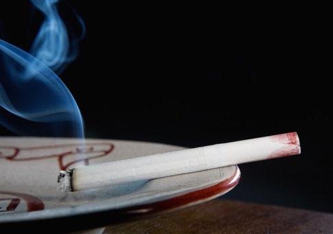 Electronic cigarettes New Zealand