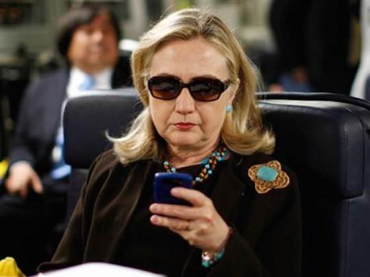 """Pls delete."""
