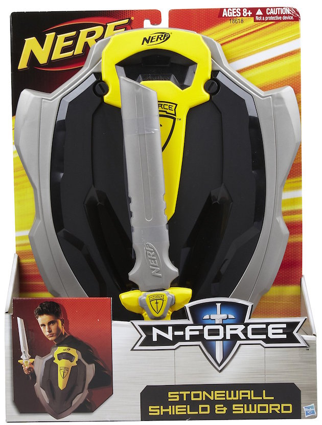 nerf-n-force-stonewall-shield-and-sword_1