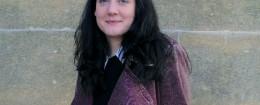 Helen Macdonald / Grove (Marzena Pogorzaly)