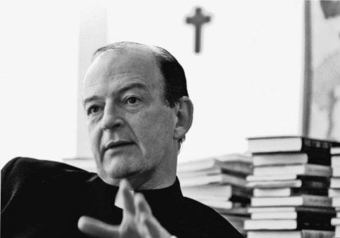Richard John Neuhaus / Neuhaus Estate/Institute on Religion and Public Life