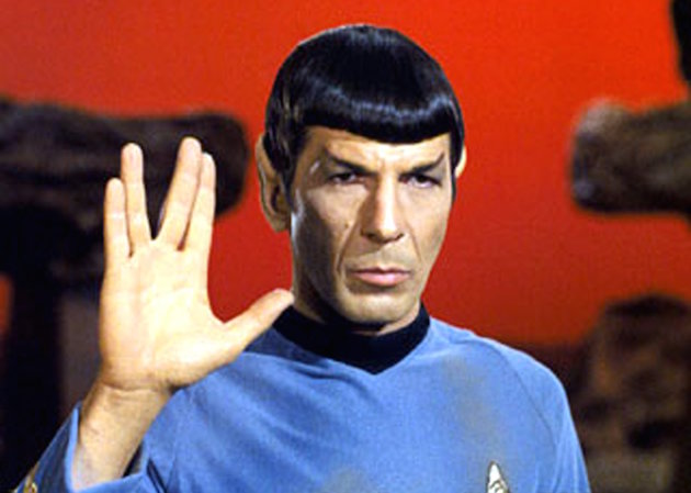 ' ' from the web at 'http://freebeacon.com/wp-content/uploads/2015/03/Spock-2.jpg'