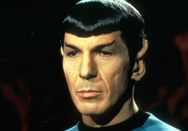 ' ' from the web at 'http://freebeacon.com/wp-content/uploads/2015/03/Spock-3.jpg'