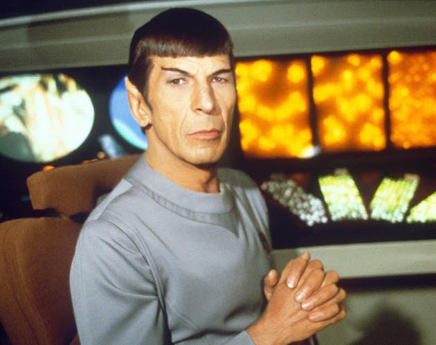 ' ' from the web at 'http://freebeacon.com/wp-content/uploads/2015/03/Spock-4.jpg'