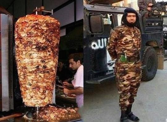 Abu Mohammed Twitter
