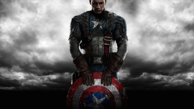 3514028-captain-america-the-first-avenger-4fe203cd661b71