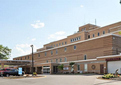 Beckley VA Medical Center / VA.gov