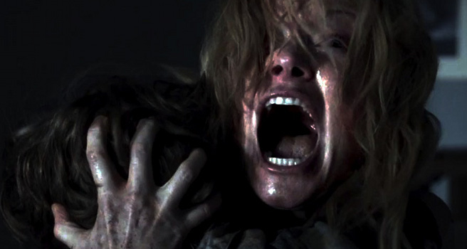 The-Babadook-review-2