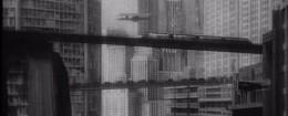 Fritz Lang's 'Metropolis' (screenshot)