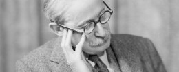 Léon Blum / Wikimedia Commons