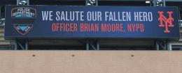 New York Mets' Twitter