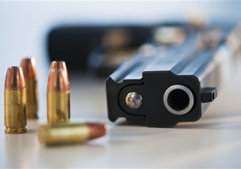 home background check california laws