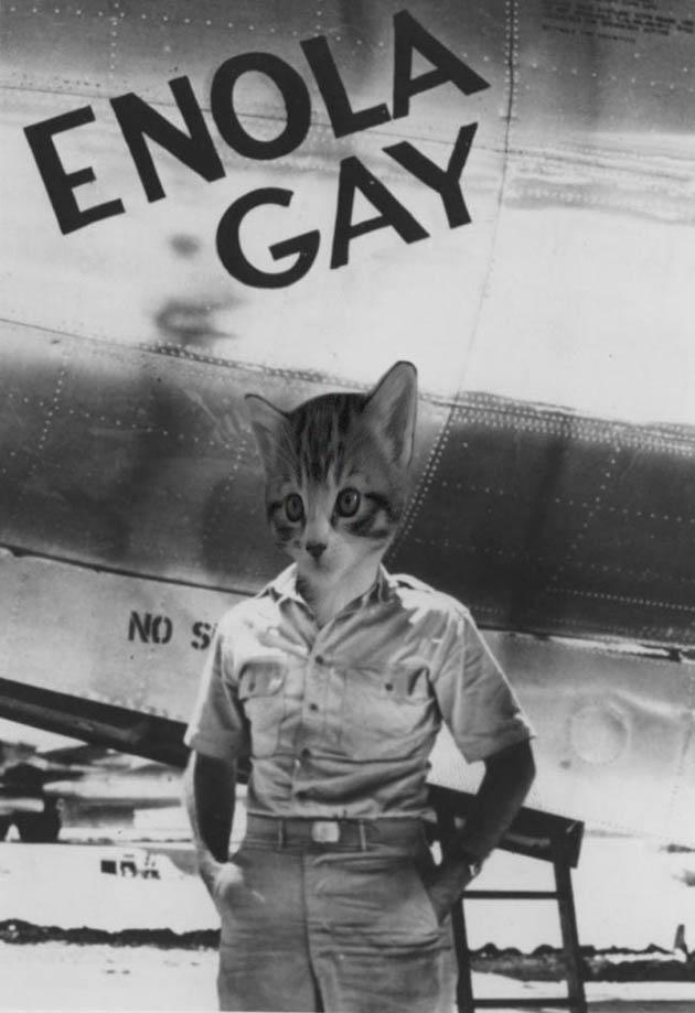 Enola-Gay-Drops-Bomb-on-Hiroshima_2_1 copy