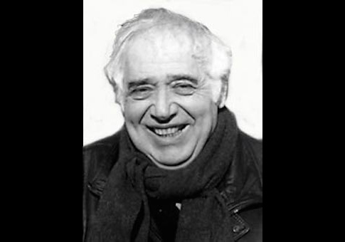 harold bloom on the literary canon On monday i introduced harold bloom's 1994 bestseller, the western canon: the books and school of the ages on in each chapter and putting them into list form provides us a good decade of reading, and an excellent introduction to the main features of our western euro-american literary heritage.