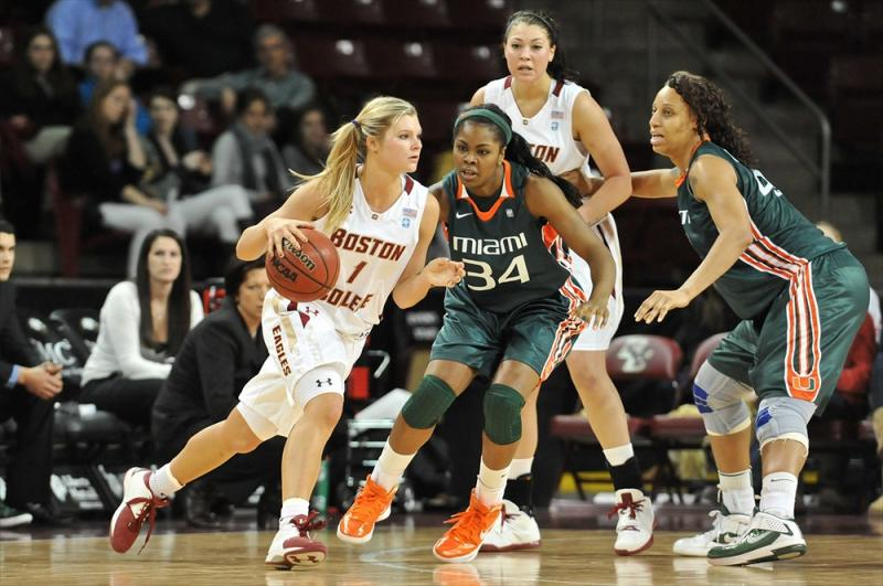 miami_at_boston_college_womens_basketball_action