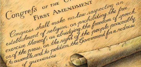 First-Amendment_detail