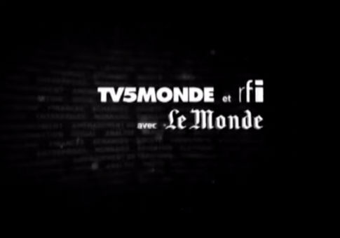 France's TV5Monde (screenshot)