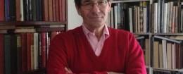 Michael Dirda / wamu.org
