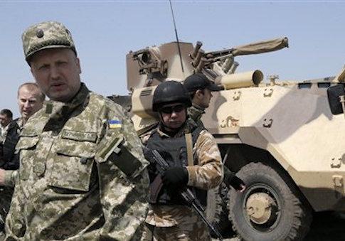 russia and ukraine free dating