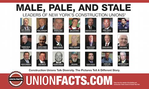union ad