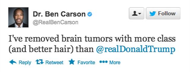 carson2