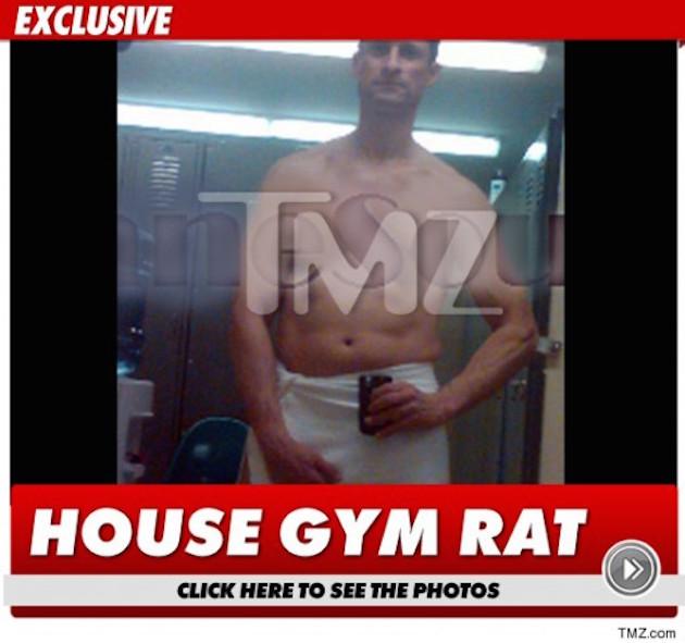 weiner gym