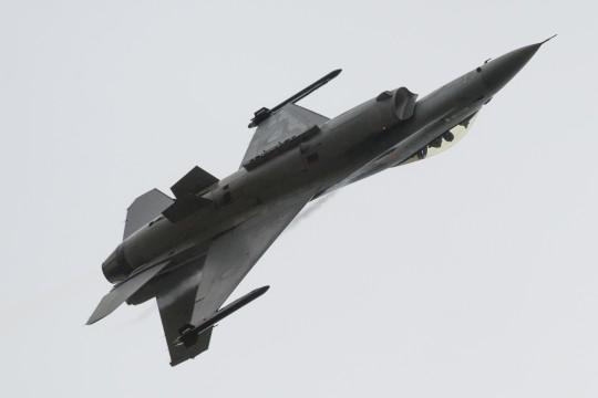 F-16 / AP
