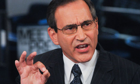 Rick-Santelli-On-Air-Edit-006